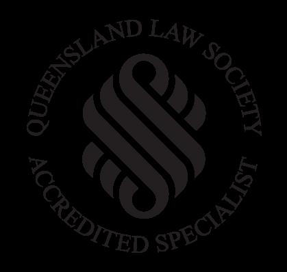 QLS Accredited Specialist Logo